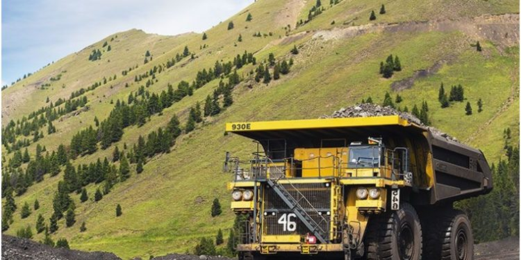 Reasons To Attend Haul Truck Training Programs