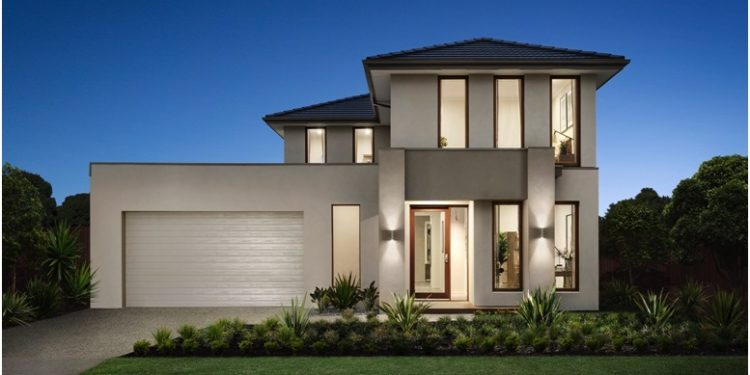 Top 3 Qualities To Look Out For In New Home Builders Tarneit