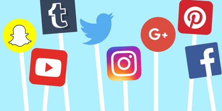Hire A Social Media Manager Melbourne