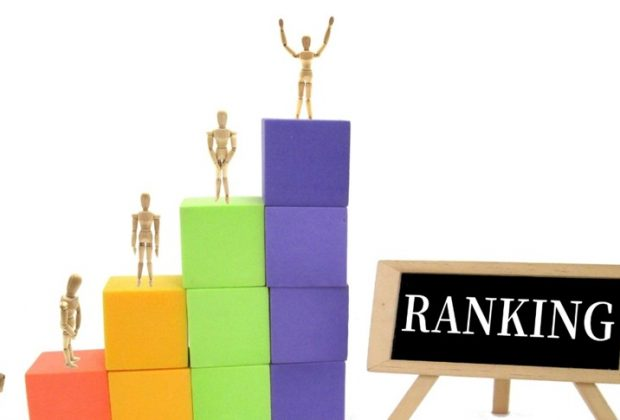 How to Increase Your Healthcare Website's Google Ranking